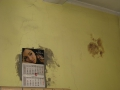 1724_gal_20101024142555_img_0030jpg.jpg